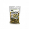 Yoji Natural Pistachios Nuts BEANS, NUTS & SEEDS