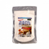 Yoji Natural Baking Powder Baking Aids FLOURS & BAKING AIDS