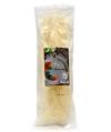 MH Food Agar Strip Seaweed DRIED PRODUCTS