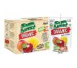 Sunblast Organic 100% Mango & Apple Juice Juice BEVERAGE & JUICES