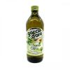 Goccia Olive Pomace Oil-Cooking Oil OIL & VINEGAR