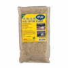 Meet Organic Salt Of The Earth Sea Salt - Coarse <200GM> Salt DRESSINGS, SAUCE & SEASONING
