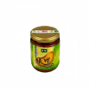 UG Organic Soy Bean Miso - Creamy Toucu DRESSINGS, SAUCE & SEASONING