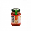 Organic Preserved Beancurd - Spicy Preserved Beancurd DRESSINGS, SAUCE & SEASONING