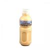 Organic Soy Milk Sugar Free Beverage BEVERAGE & JUICES