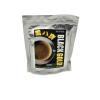 MH Food Black Gold POWDER