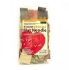 Yoji 4 Season Flat Noodle Noodles RICE & NOODLES