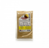 Meet Organic Brewers Yeast Yeast DRIED PRODUCTS