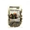 Yoji Organic Small Fungus Mushroom & Fungus DRIED PRODUCTS