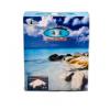 Green Mission Organic Herbal Sea Salt Salt DRESSINGS, SAUCE & SEASONING
