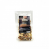 MH Food Omega Mixed Nuts Nuts BEANS, NUTS & SEEDS