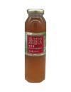 Natural White Fungus Drink Beverage BEVERAGE & JUICES
