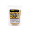 Meet Organic Nutritional Yeast Yeast DRIED PRODUCTS