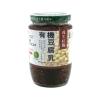 Organic Preserved Beancurd (Red Yeast Rice) Beancurd DRESSINGS, SAUCE & SEASONING