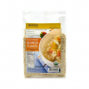 MH Food Organic Quinoa Flakes Cereal & Oats GRAINS & CEREALS