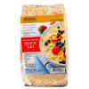 MH Food Finland Organic Quick Oat Cereal & Oats GRAINS & CEREALS