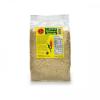 Meet Organic Raw & Natural Wheatgerm Cereal & Oats GRAINS & CEREALS