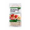 Yoji Buckwheat Cereal Cereal & Oats GRAINS & CEREALS
