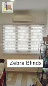 Zebra Blinds Zebra Blinds Blinds