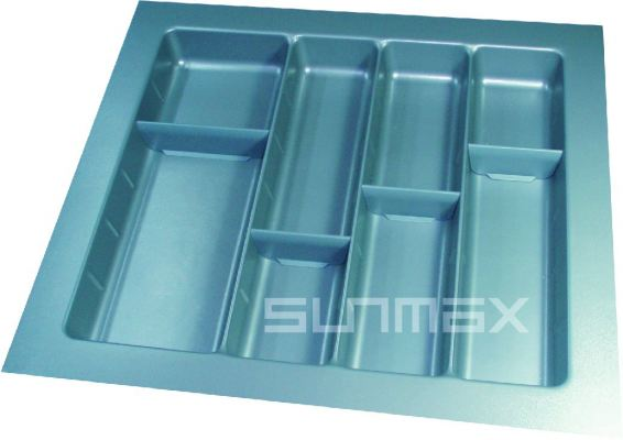 Cutlery Tray CT96060