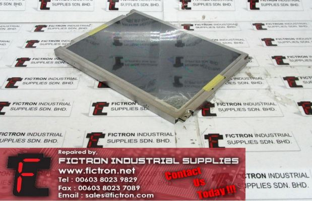 NL6448BC33-46 NL6448BC3346 NEC LCD Display Screen Panel Supply Repair Malaysia Singapore Indonesia USA Thailand