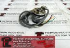 R141-H1000EF R141H1000EF HENGSTLER Rotary Encoder Repair Malaysia Singapore Indonesia USA Thailand HENGSTLER