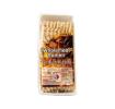 Meet Organic Wholemeal Ramen Ramen RICE & NOODLES