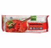Steam Tomato Flavor Ramen Noodles RICE & NOODLES