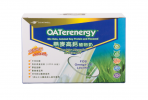 Jointwell Oaternergy Taiwan Box Beverage BEVERAGE & JUICES