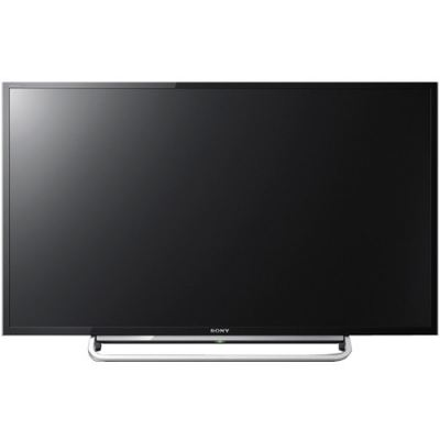 Sony 60W600B 60'' LED TV