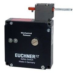 EUCHNER 93861 TZ1RE024SR11-093861 Malaysia Singapore Thailand Indonedia Philippines Vietnam Europe & USA