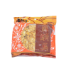 �A师傅萨骑马/Egg Cookies Tasti East Product/�A师傅土产 Traditional Snack/传统小吃