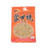 蒙古烧肉丝/Mongolian Pork Floss Tasti East Product/�A师傅土产 Traditional Snack/传统小吃