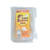 豆腐饼/Kerepek Soya Tasti East Product/�A师傅土产 Traditional Snack/传统小吃