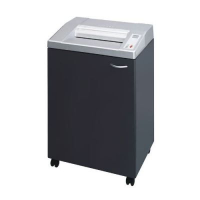 EBA 2339C 2X 15 mm document shredder