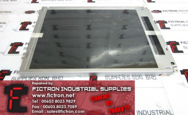 LQ084V1DG21 SHARP LCD Display Screen Supply Repair Malaysia Singapore Indonesia USA Thailand