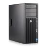 HP Z220 WORKSTATION Workstation Rental