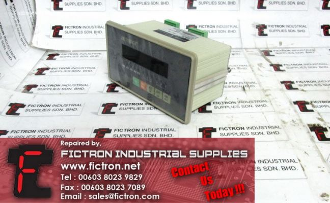 XK3190-C8 XK3190C8 YAOHUA Weighing Controller System Supply Malaysia Singapore Indonesia USA Thailand