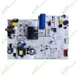 AN13DBG HISENSE AIR CONDITIONING PCB BOARD