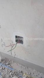 Yi Ann Electrical Engineering