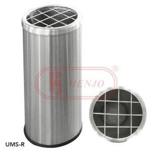 Umbrella Bins - UMS-R
