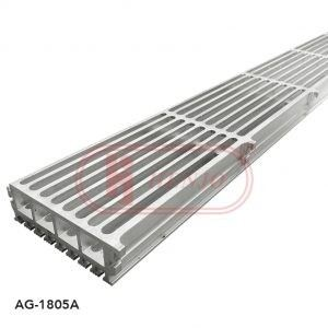 Gratings - AG-805A
