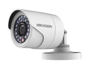 HIK VISION DS-2CE16COT-IRPF HD720p IR Bullet Camera
