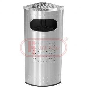 Ashtray Bins - AS-006S-E3