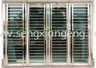 Stainless Steel Sliding Front Door Stainless Steel Door Stainless Steel