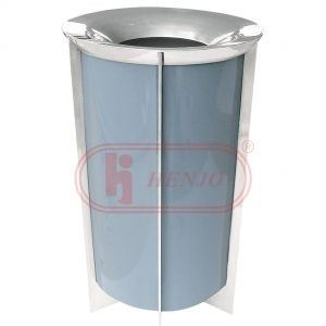 Rubbish Bins -RB-410S