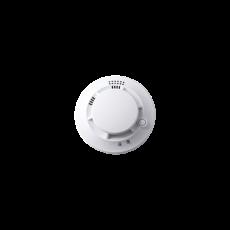 SC-SD. Supa Climax Smoke Detector