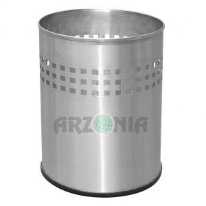 Room Bins - RB-818S-8.8L