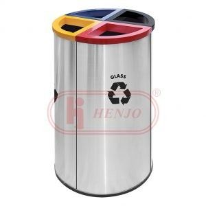 Recycle Bins - RCB-006S