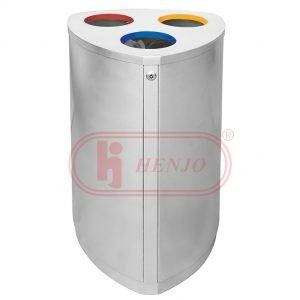 Recycle Bins - RCB-1101S